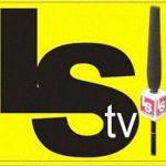 LSTV News Logo